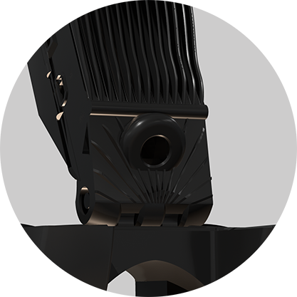 HQ Video Camera