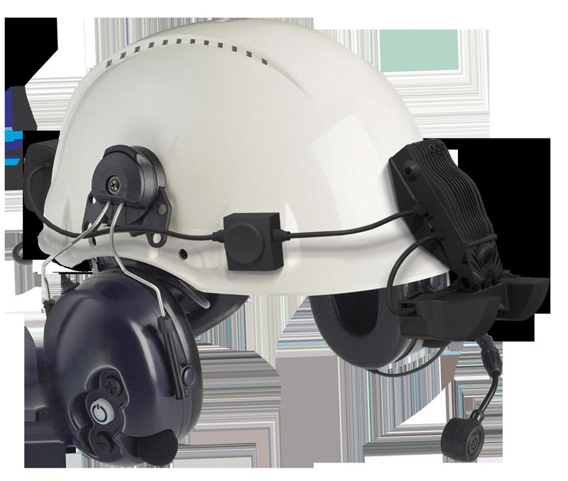 helmet-illogic