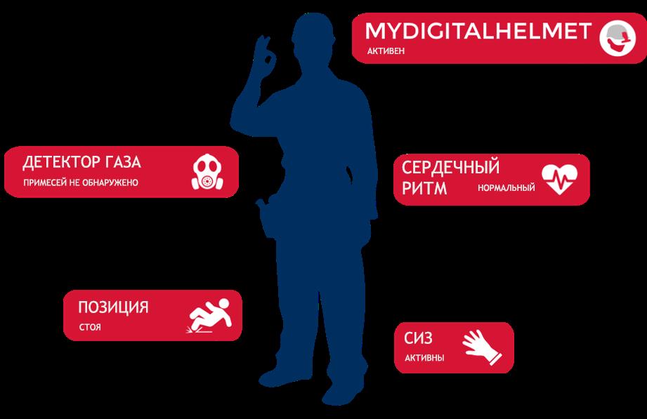 immagine3-ru